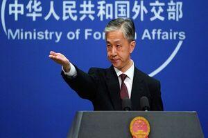 واکنش چین به آزمایش موشکی کرهشمالی