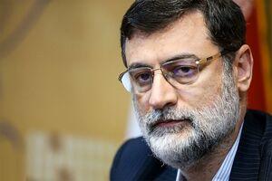 دستور رییس بنیاد شهید درباره حادثه تلخ یاسوج