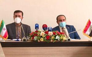 تاکید بر تسریع شناسایی و محاکمه عاملان و آمران ترور سردار سلیمانی