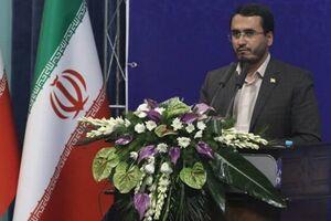 وزیر نفت مصوبه شرکت ملی گاز ایران را لغو کند/ وزارت نفت سهمیه گاز نیروگاه های تبریز و سهند را قطع کرده است