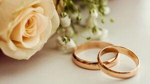 افزایش رقم وام ازدواج برای دهه شصتیها