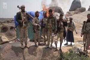 نقش تعیین کننده «مارب» در سرنوشت جنگ یمن