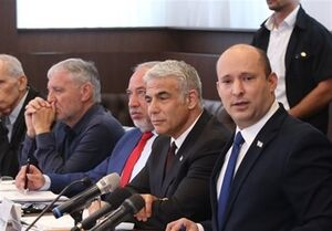 ۶ کابوس بزرگ رژیم صهیونیستی در منطقه و امید واهی اعراب به اسرائیلِ بحرانزده