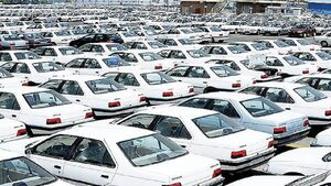 قیمت خودروهای داخلی و خارجی امروز ۲۸ مهر +جدول