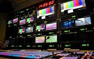 ساختار سریالسازی تلویزیون تغییر میکند؟