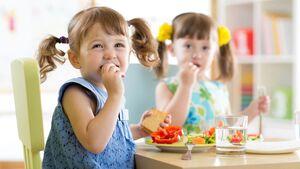 ۷ لحظهای که کودکان به آرامش نیاز دارند