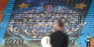 اقدام جنجالی سازمان لیگ علیه استقلال +عکس