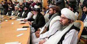 بیانیه مشترک نشست مسکو درباره افغانستان +متن کامل