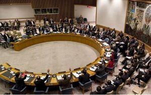 شورای امنیت خواستار آتشبس سراسری در یمن شد