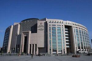 بازداشت ۱۵ نفر به اتهام همکاری با موساد در ترکیه