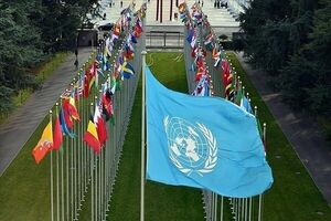 آغاز دور جدید مذاکرات درباره سوریه در ژنو