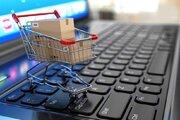 ویژگی خرید امن آنلاین چیست؟