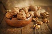 کاهش ریسک مرگ با مصرف این مواد گیاهی