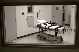 اعدام افراد دارای معلولیت ذهنی در آمریکا با شیوههای گوناگون