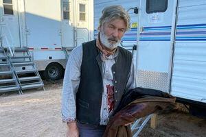 ۲ کشته و زخمی بر اثر تیراندازی بازیگر هالیوودی