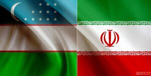 اعزام هیئتی از مجلس شورای اسلامی برای نظارت بر انتخابات ازبکستان