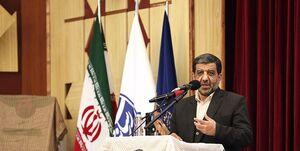 دیدگاه توریستها به اسلام بعد از سفر به ایران تغییر میکند