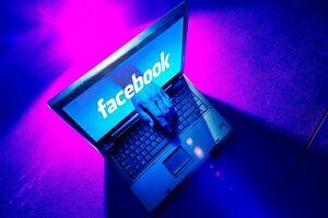 شکایت فیسبوک از سارق اطلاعات بیش از ۱۷۸ میلیون کاربر