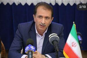 روسها عزم جدی برای همکاری گمرکی با ایران دارند
