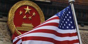 فناوریهای حساسی که چین را «ابرقدرت» میکند