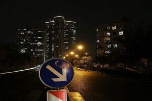 محدودیت تردد شبانه هنوز برقرار است؟