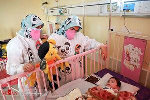 چند راهکار برای جلوگیری از مسمومیت کودکان