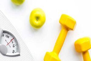 بدن ما چگونه کالری میسوزاند؟
