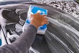 رایجترین اشتباهات شستن خودرو کدام است؟