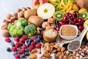 رکوردهای جدید افزایش قیمت خوراکیها +جدول