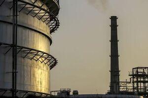 کاهش میزان سوخت انبارشده کشورها/افزایش قیمت نفت ادامه دارد