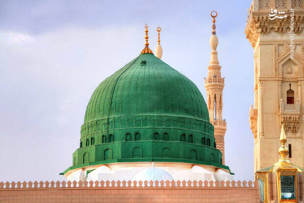 حجتالاسلام محدثی: رفتار پیامبر(ص) مردمی و اخلاق او متواضعانه و دور از تکلف بود