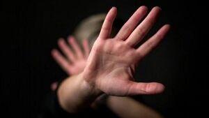زنان و تجربه خشونت خانگی در دوران قرنطینه کرونا