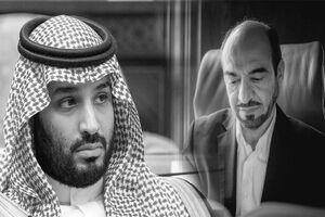 طرح «بن سلمان» برای ترور «ملک عبدالله»