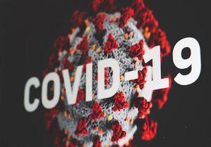 اهمیت تزریق دوز سوم واکسن کرونا
