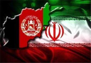 نشست تهران؛ همگرایی منطقهای برای صلح در افغانستان