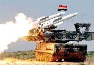 سامانههای پدافندی ایران موفق به رهگیری جنگندههای اسرائیلی شدهاند