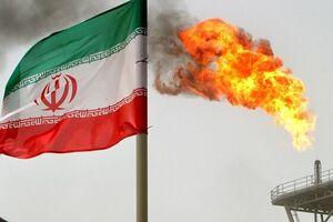 مقام افغانستان: در صورت مساعدت ایران، آماده خرید نفت هستیم