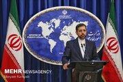 افتتاح نشست تهران توسط رئیس جمهور/ تهران محل دیپلماسی فعال منطقهای برای حل مشکل افغانستان است