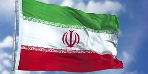 انتخاب دانشمند جوان ایرانی در مسابقات دانشمندان جوان دنیا