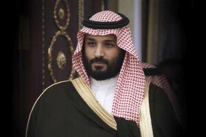شکستهای عربستان و اقدام ریاض برای مذاکره با ایران