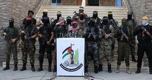 هشدار مقاومت در مورد ادامه تجاوزات علیه مقدسات فلسطین
