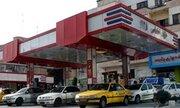 فیلم/ پشت پرده حمله هکرها به سامانه توزیع بنزین