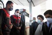 تودهنی دولت و ملت ایران به بیبیسی و صدای آمریکا/ چرا تیر دشمن در ایجاد غائله بنزینی آبان ۱۴۰۰ به سنگ خورد؟