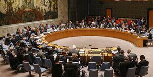 پایان نشست شورای امنیت درباره سودان بدون بیانیه مشترک