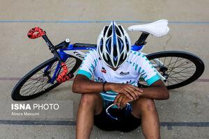فاجعه در دوچرخهسواری؛سن دوپینگ به ۱۶ رسید
