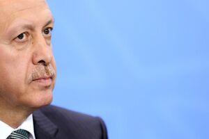 سایه بحرانهای سیاسی و اقتصادی بر سر ترکیه