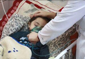 چه کسانی سبب تشدید بحران در بخش بهداشت سوریه شدهاند؟