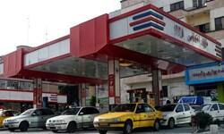 پفیلم/ پشت پرده حمله هکرها به سامانه توزیع بنزین