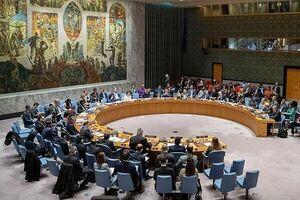 دولت غیرنظامی در سودان بر سر کار بیاید