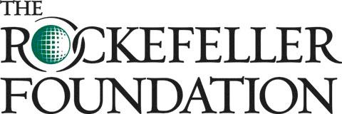 محصولات تراریخته جنایات آمریکا بیوگرافی راکفلر بنیاد راکفلر Rockefeller Foundation
